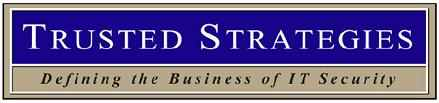 Trusted Strategies Logo